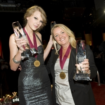 58th Annual BMI Country Musica Awards (New Pics)