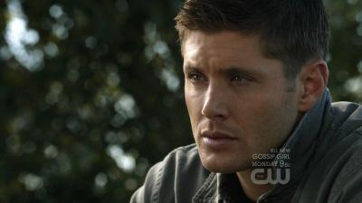 Supernatural All Dogs Go To Heaven Watch Online
