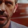 Dr. Gregory House photo probably with a portrait entitled 7.06 'Office Politics' Icons