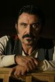 Al Swearengen - deadwood photo