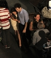 Amanecer (Isla Esme) - twilight-series photo