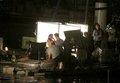 Amanecer (Isla Esme) - twilight-series photo