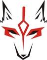 Ammy Logo