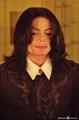 An Angel - michael-jackson photo