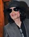 An Angel - michael-jackson photo