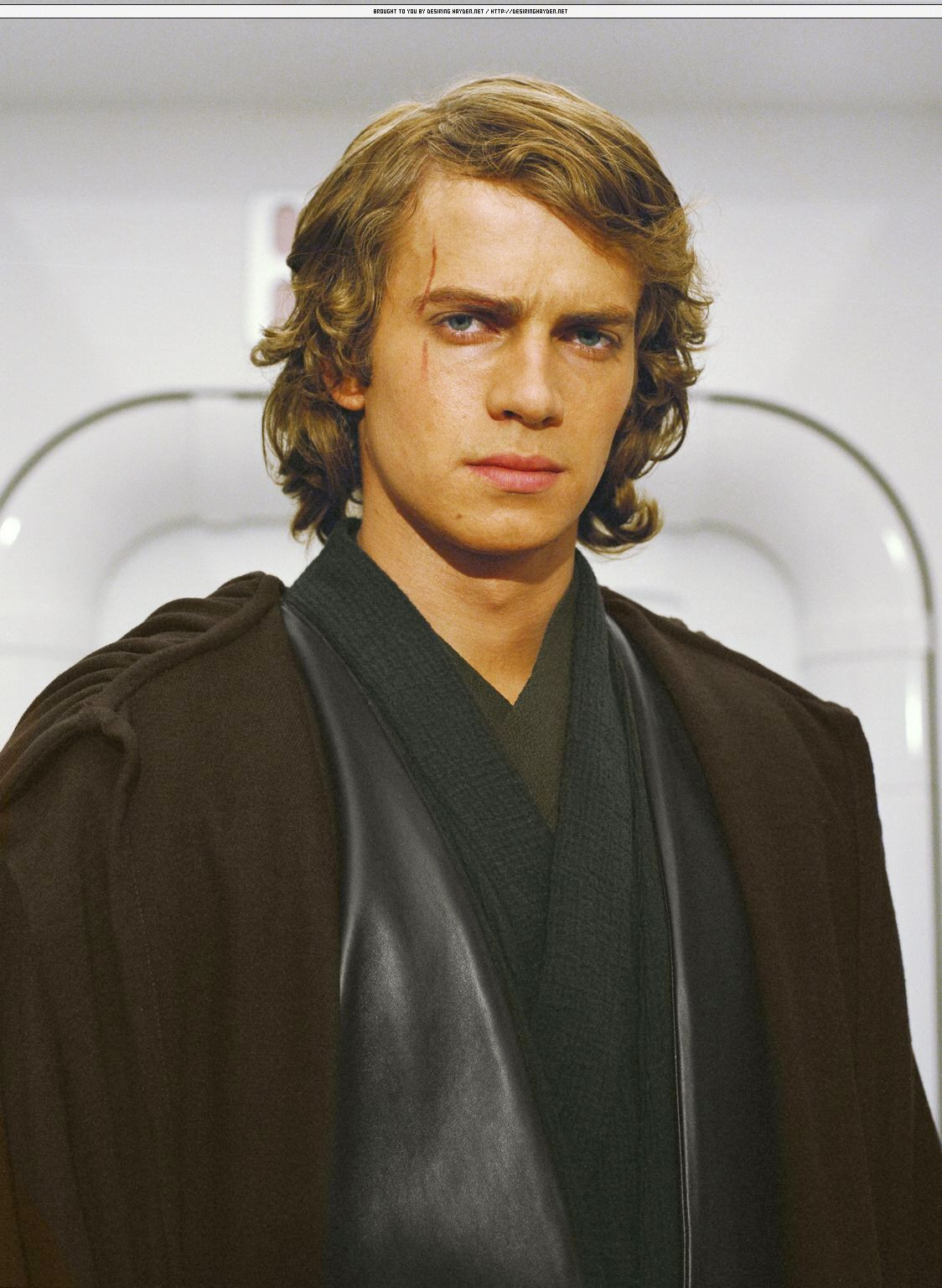 - Anakin-Skywalker-anakin-skywalker-16990821-1124-1536