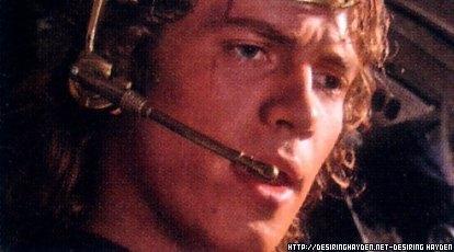 Anakin Skywalker achtergrond entitled Anakin Skywalker