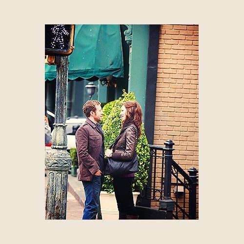 Angela&Hodgins♥