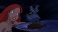 Ariel - the-little-mermaid screencap