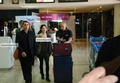 Ashley Greene in Argentina, 13/11/10 - twilight-series photo