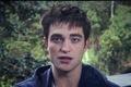 BBC Radio 1 Teen Awards - Video of Robert treatment (14/11/10) - twilight-series photo