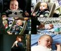 Baby Bobby John
