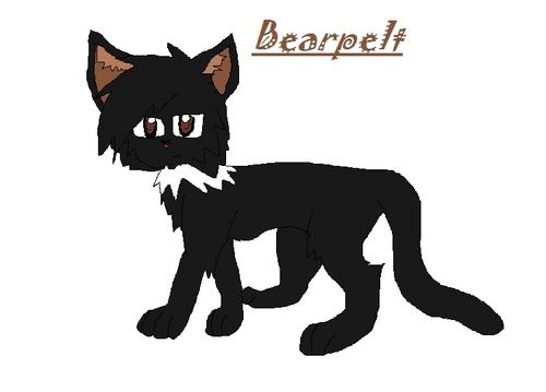 Bearpelt