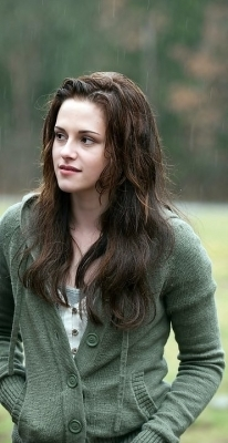 Bella - New Moon Still (New)