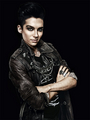 Bill - Saturn - Advertising Campaign, Los Angeles - tokio-hotel photo
