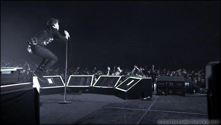 Billy Talent 3 Billy Talent фото 16916813 Fanpop