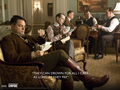 Boardwalk Empire - boardwalk-empire wallpaper