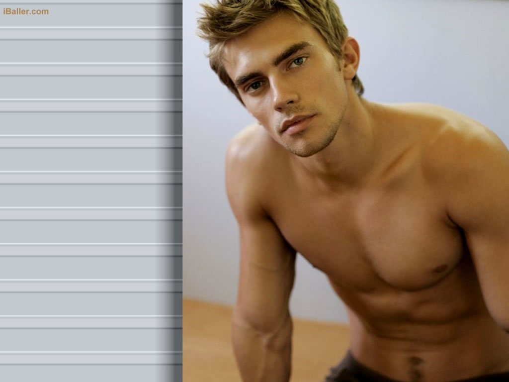 Male Models images Caleb Lane HD wallpaper and background photos ...