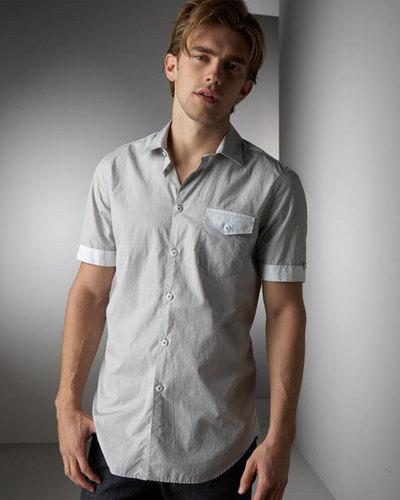 Caleb Lane