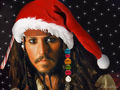 captain-jack-sparrow - Captain Jack Sparrow wallpaper