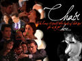 Chair 4x08 - blair-and-chuck wallpaper