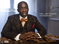 Chalky White - boardwalk-empire wallpaper