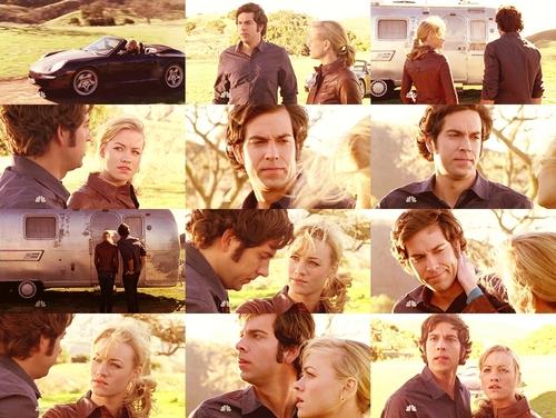 Chuck&Sarah pispam.