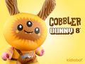 Cobbler Dunny