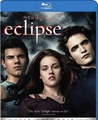 Covers and DVD menus and Blu-ray - twilight-series photo