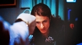 Cuddy cap for every episode- Cursed - dr-lisa-cuddy fan art