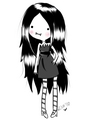 Cute Marceline