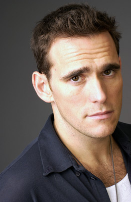 Dally/Matt Dillon