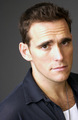 Dally/Matt Dillon - dallas-winston photo