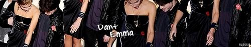 Dan&Emma