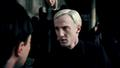 Deathly Hallows - draco-malfoy photo