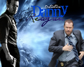 Donnie as Danny Reagan (Blue Bloods)
