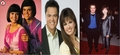 Donny & Marie - donny-osmond photo