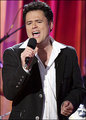 Donny Osmond - donny-osmond photo