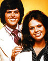 Donny and Marie - donny-osmond photo