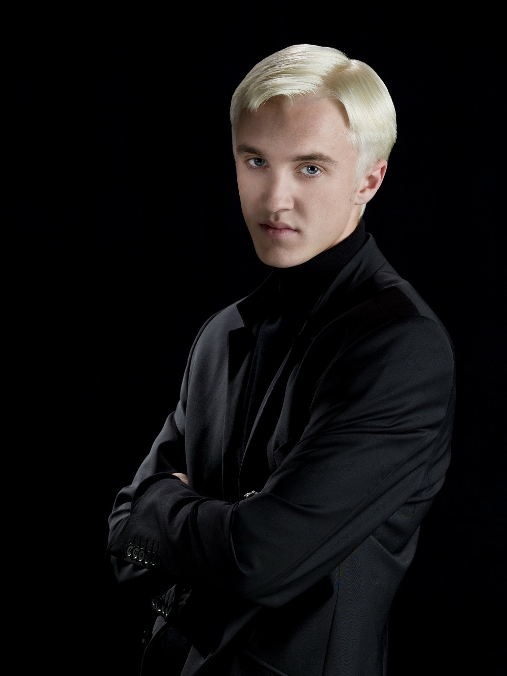 harry and draco images - photo #10