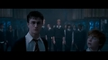 Dumbledores army - dumbledores-army photo