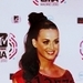 EMA's 2010 - katy-perry icon