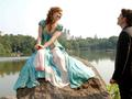 Enchanted - riselle-robert-giselle-enchanted wallpaper