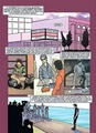 Fame comic about twilight - twilight-series photo