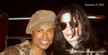 Fan meetings - michael-jackson photo