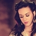 Firework Music Video - katy-perry icon