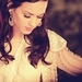 Firrework Music Video - katy-perry icon