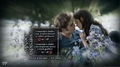 First Look at the Eclipse DVD Menu - twilight-series photo