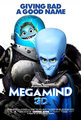 Giving Bad a Good Name - megamind screencap