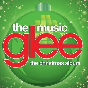 Glee: The Music, The क्रिस्मस Album